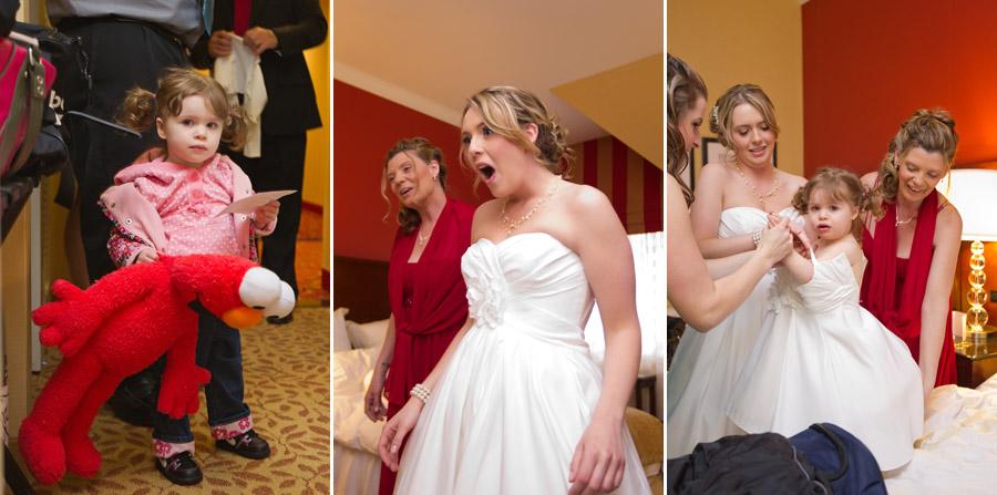 Casino nova scotia wedding