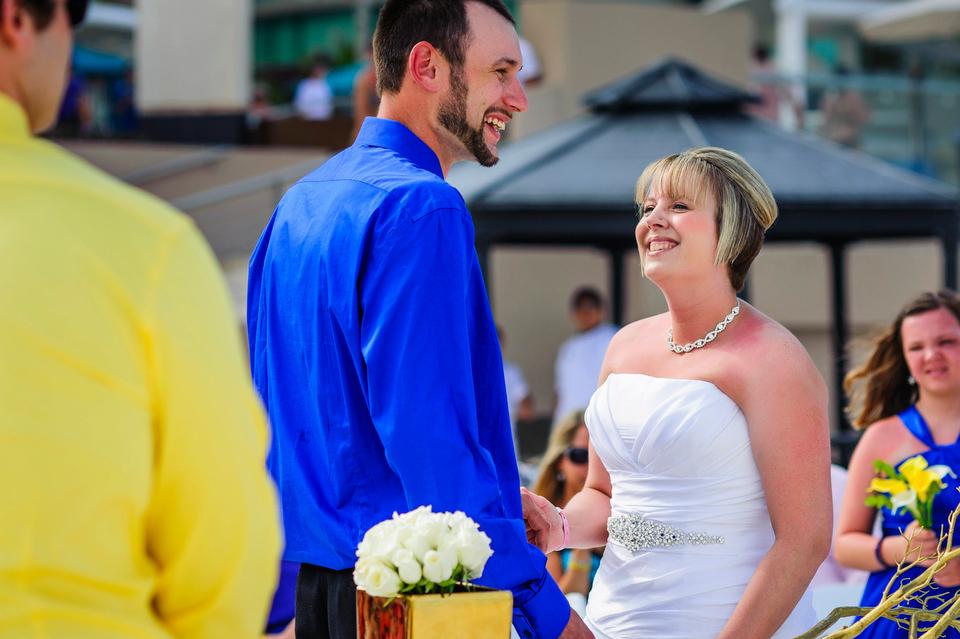 L+C_wedding-0320A