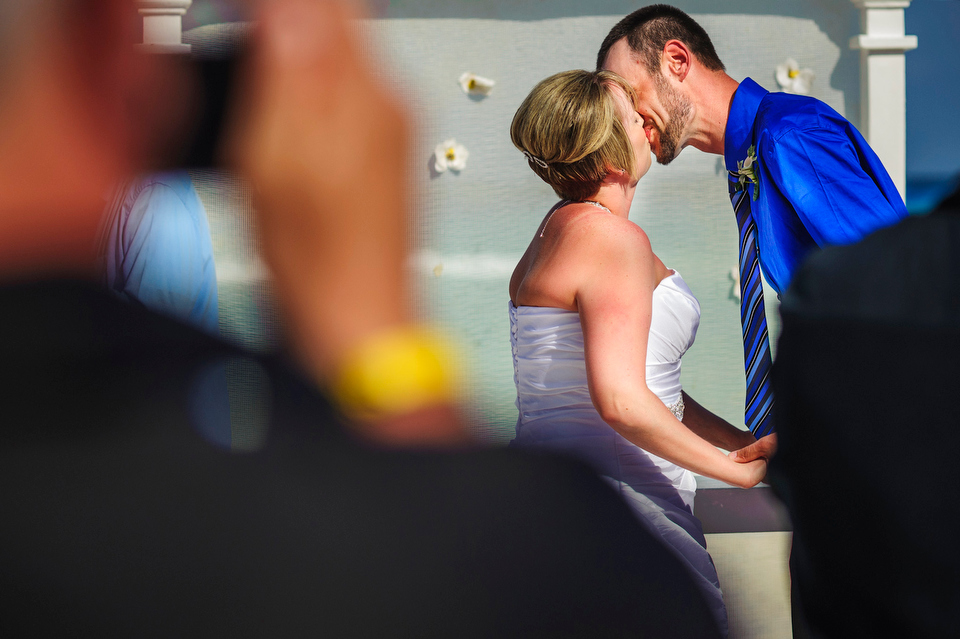 L+C_wedding-0337A