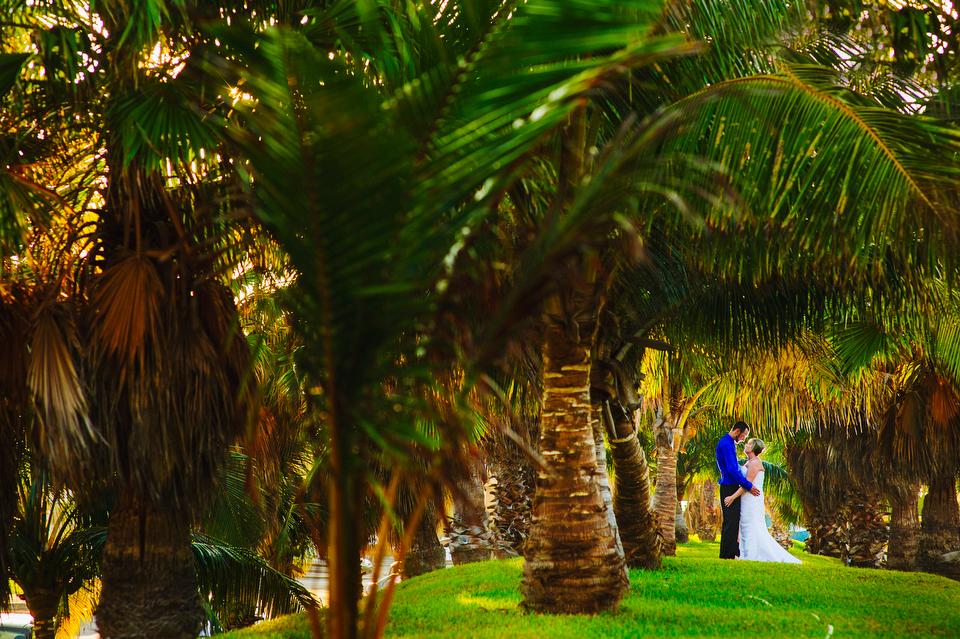 L+C_wedding-0455A