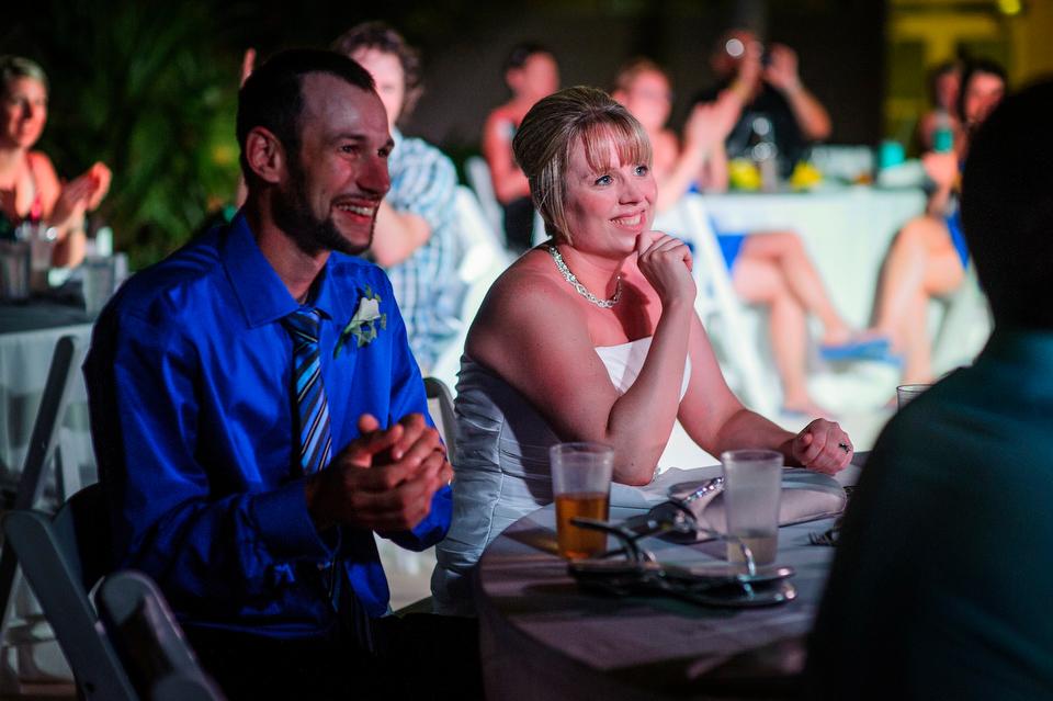 L+C_wedding-0479A