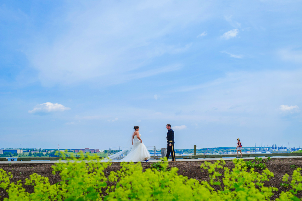 Halifax Wedding Photographers16