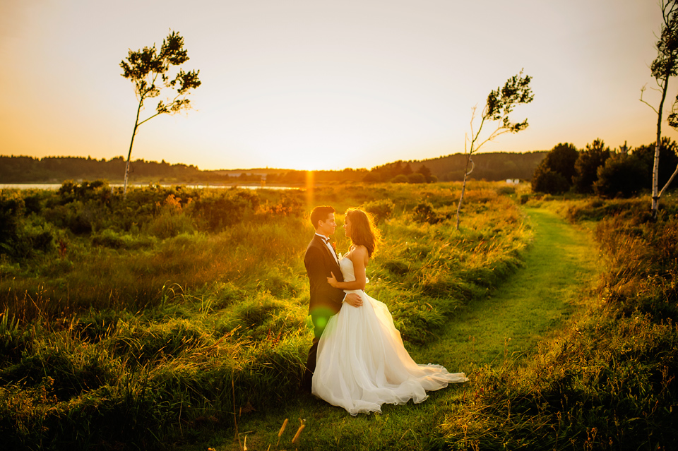 wedding photography lunenburg