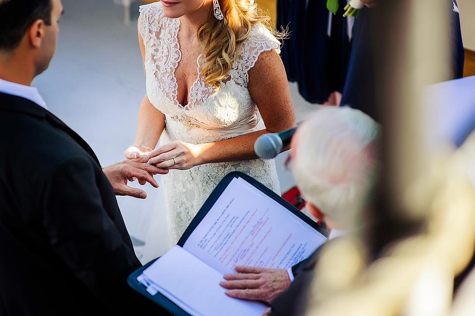 C+A_wedding-0193