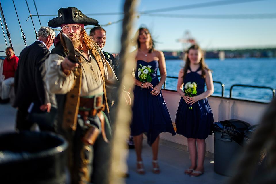 C+A_wedding-0230