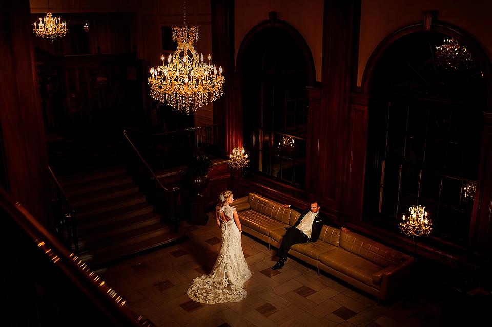 C+A_wedding-0446