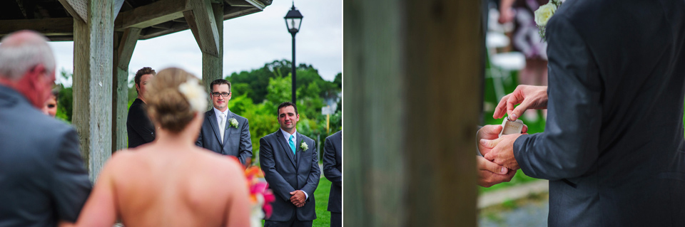 halifax_wedding_photographer028