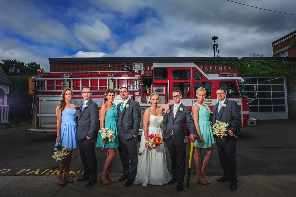 halifax_wedding_photographer032
