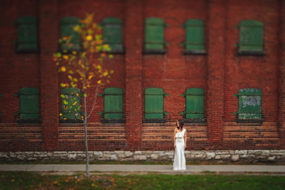 nova_scotia_wedding_photographer050