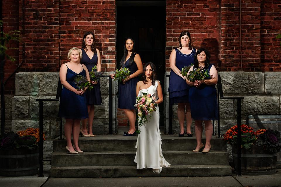 nova_scotia_wedding_photographer051