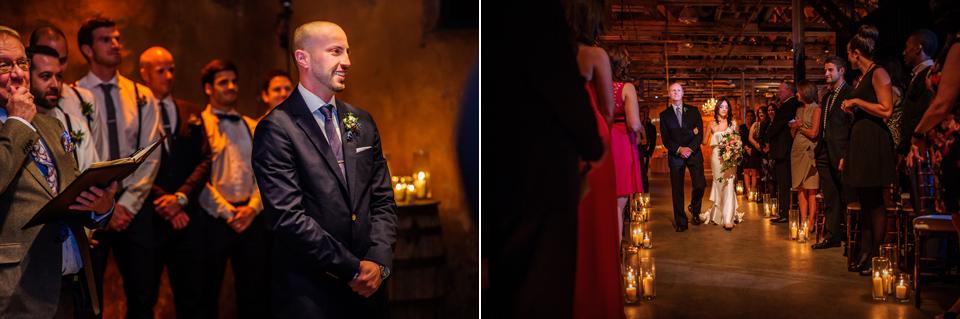 nova_scotia_wedding_photographer053