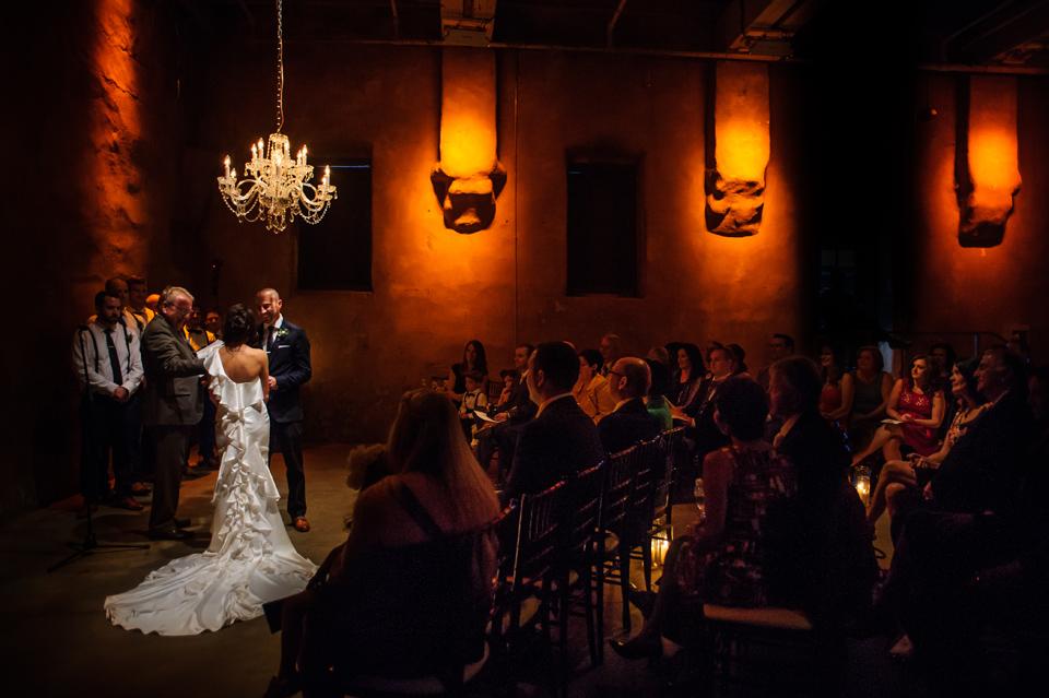 nova_scotia_wedding_photographer055