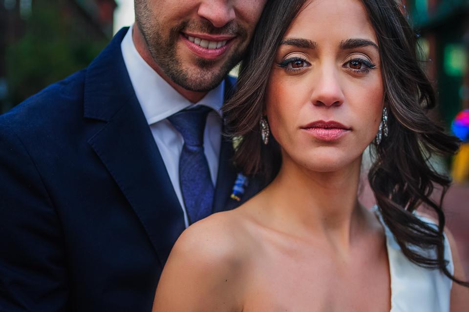 nova_scotia_wedding_photographer059