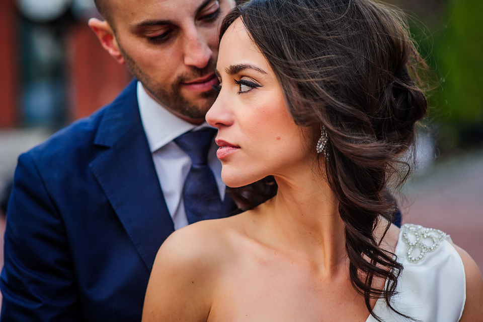 nova_scotia_wedding_photographer061