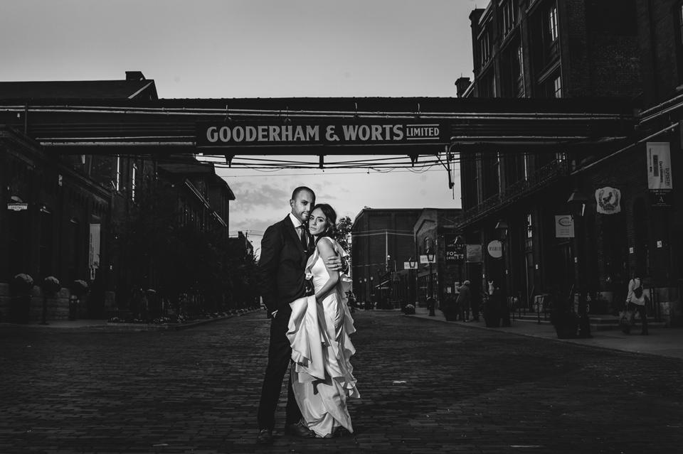 nova_scotia_wedding_photographer064