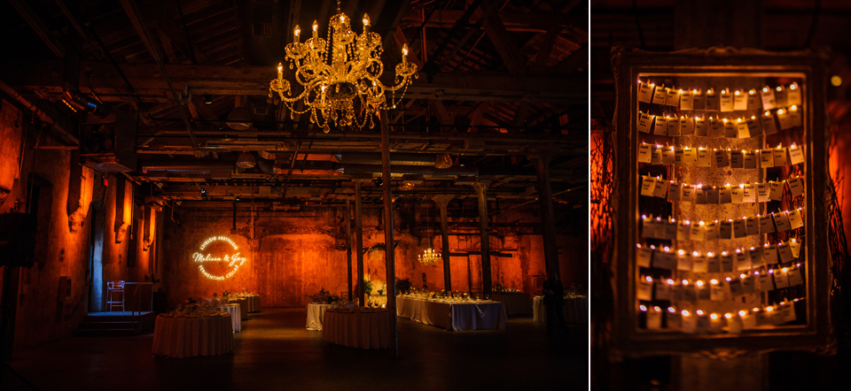 nova_scotia_wedding_photographer067