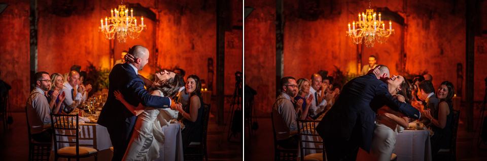 nova_scotia_wedding_photographer071