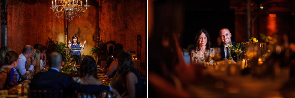 nova_scotia_wedding_photographer072
