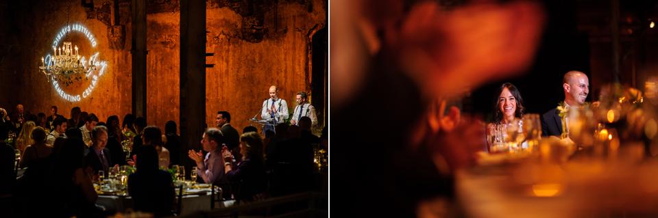 nova_scotia_wedding_photographer074