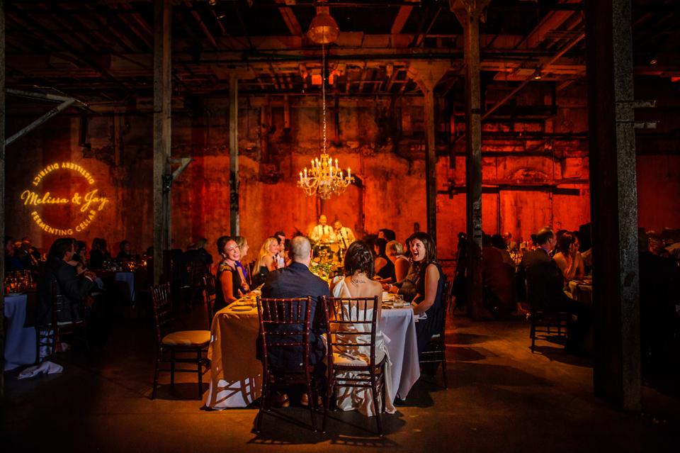 nova_scotia_wedding_photographer081