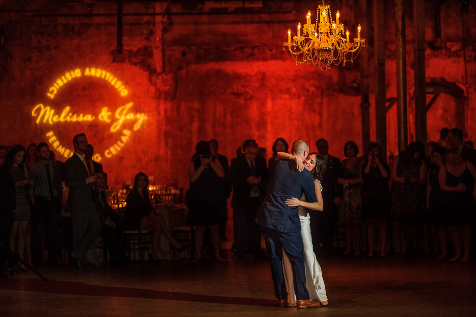 nova_scotia_wedding_photographer083