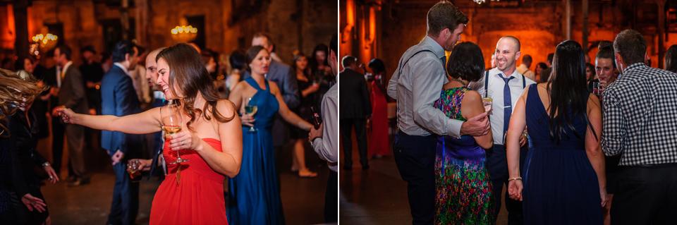 nova_scotia_wedding_photographer085