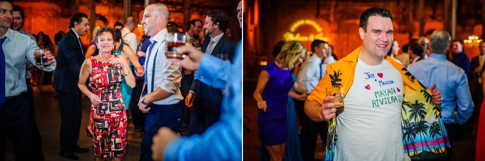 nova_scotia_wedding_photographer087