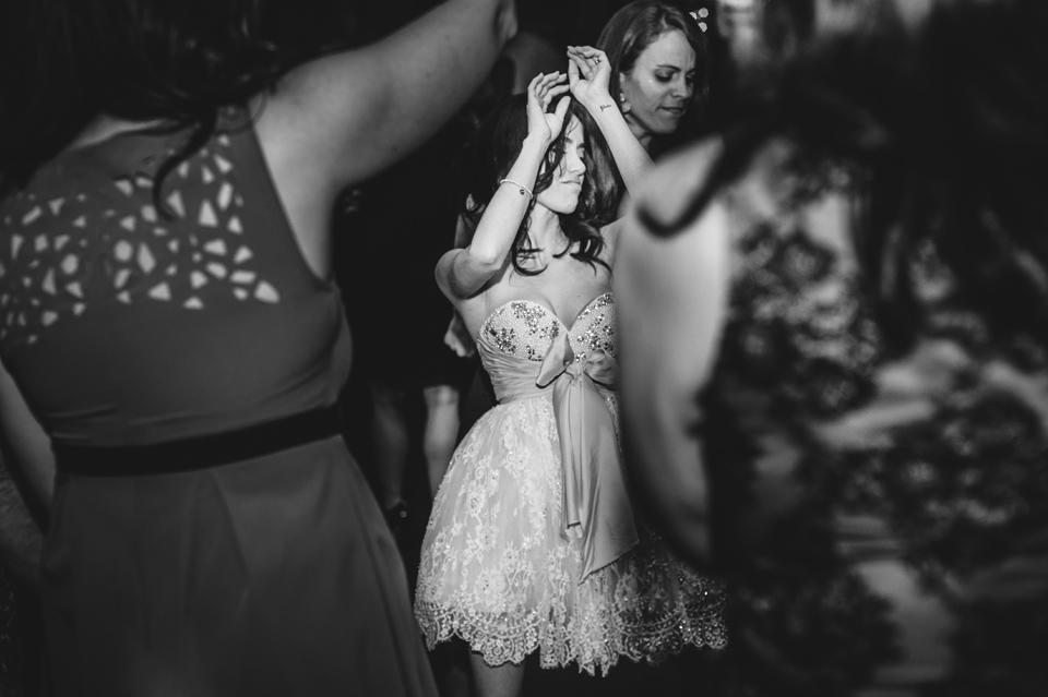 nova_scotia_wedding_photographer088