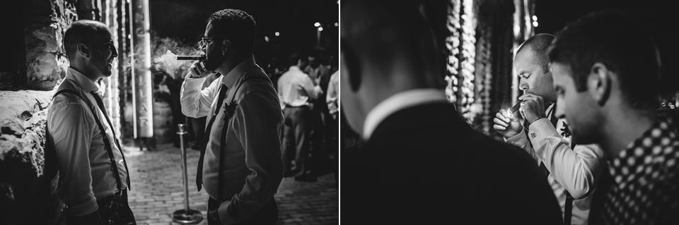 nova_scotia_wedding_photographer090