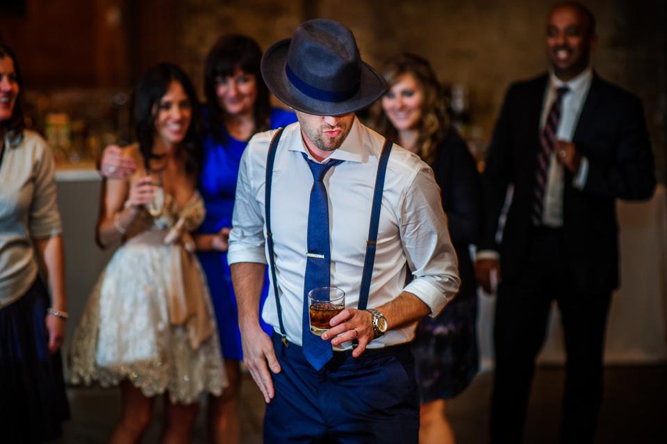 nova_scotia_wedding_photographer094