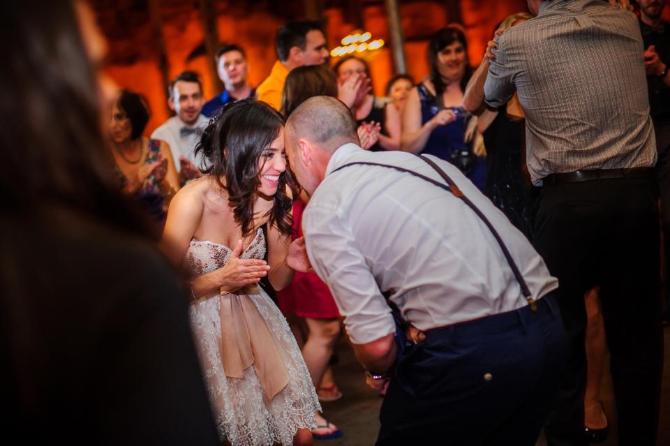 nova_scotia_wedding_photographer100