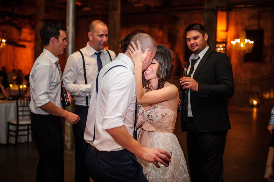 nova_scotia_wedding_photographer104