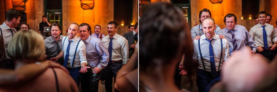 nova_scotia_wedding_photographer114