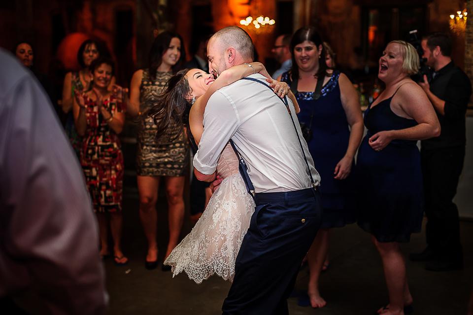 nova_scotia_wedding_photographer116