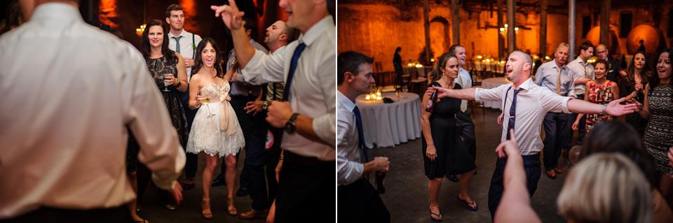 nova_scotia_wedding_photographer117