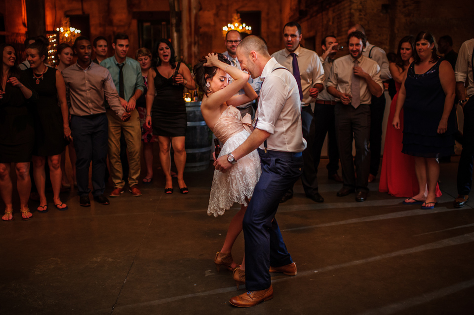 nova_scotia_wedding_photographer120