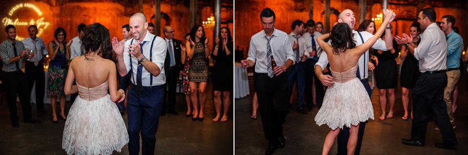 nova_scotia_wedding_photographer121