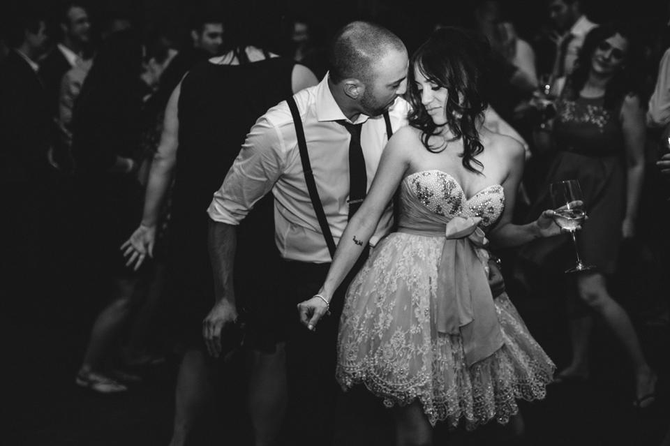 nova_scotia_wedding_photographer124