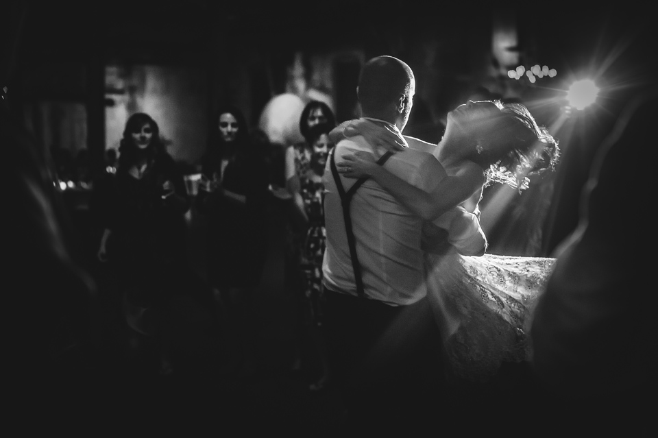 nova_scotia_wedding_photographer126