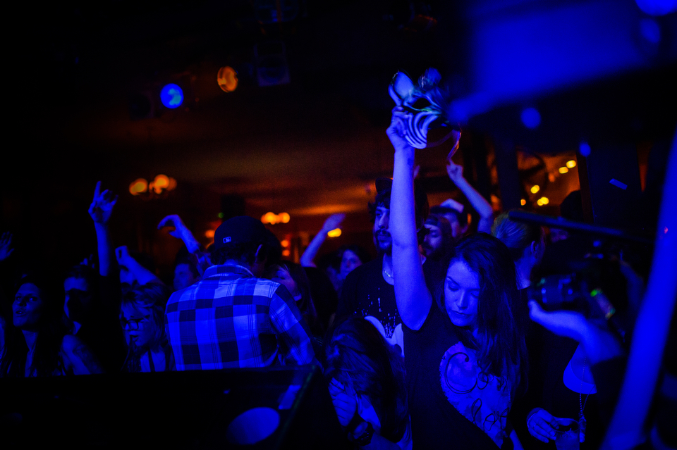 halifax photographers_marquee_club10