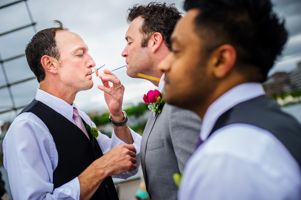halifax_wedding_photographers014