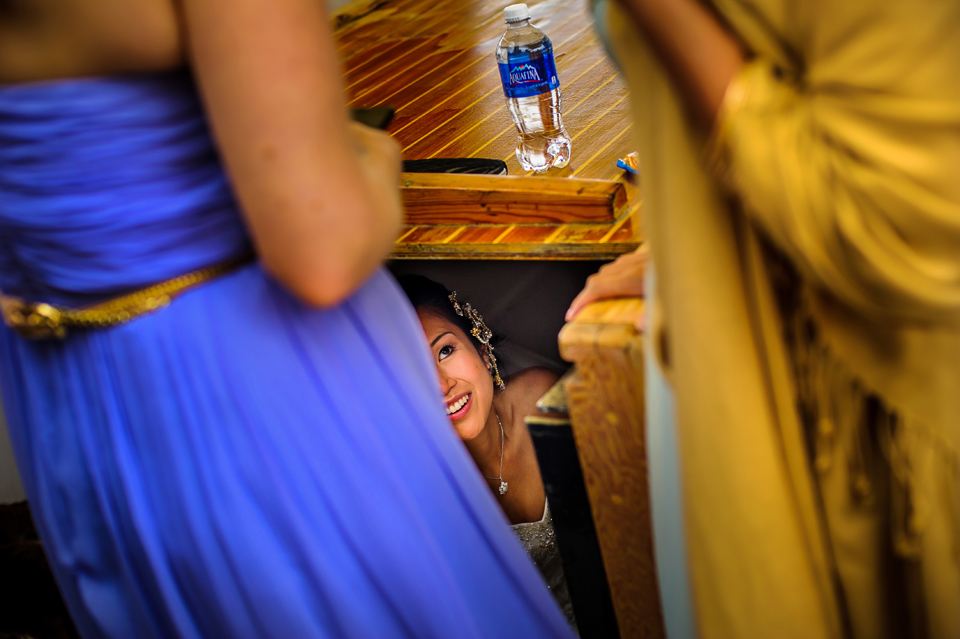 halifax_wedding_photographers018