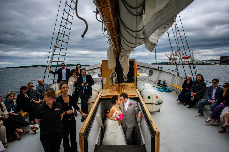 halifax_wedding_photographers020