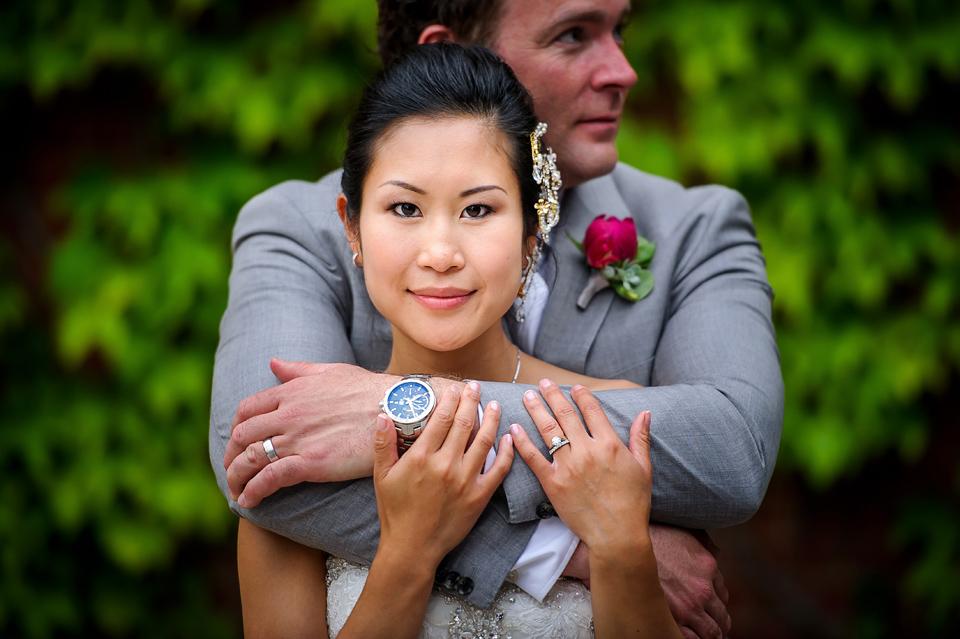 halifax_wedding_photographers027