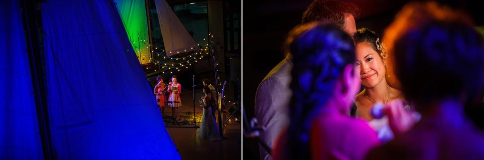 halifax_wedding_photographers030