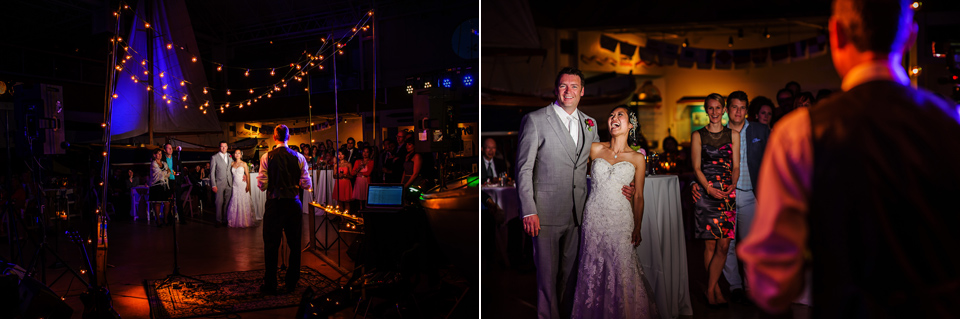 halifax_wedding_photographers031