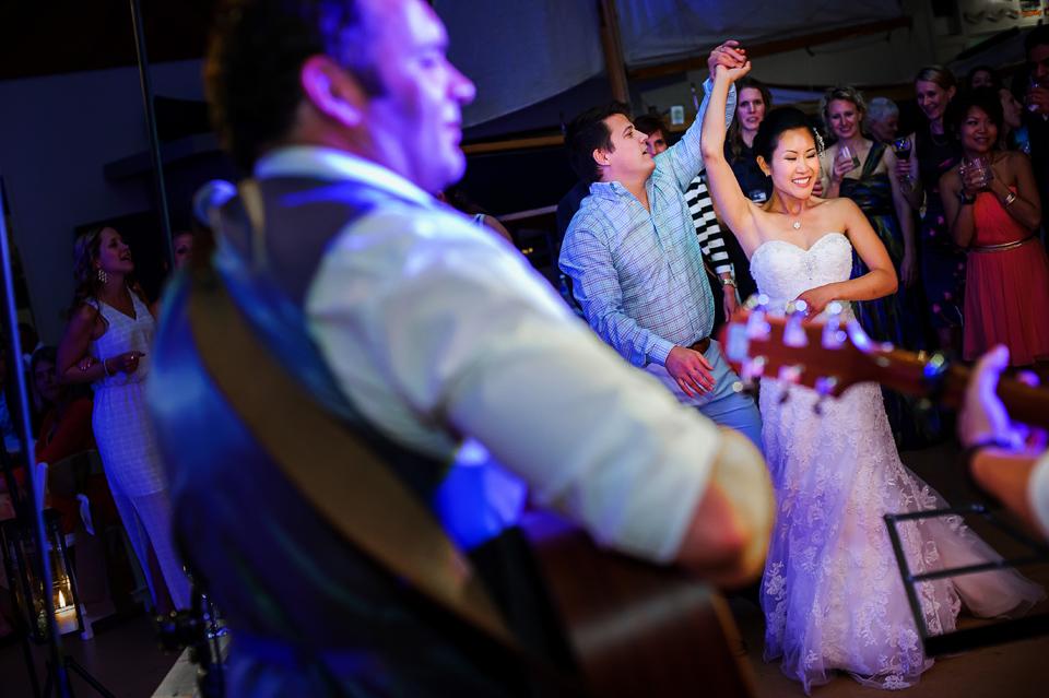 halifax_wedding_photographers037