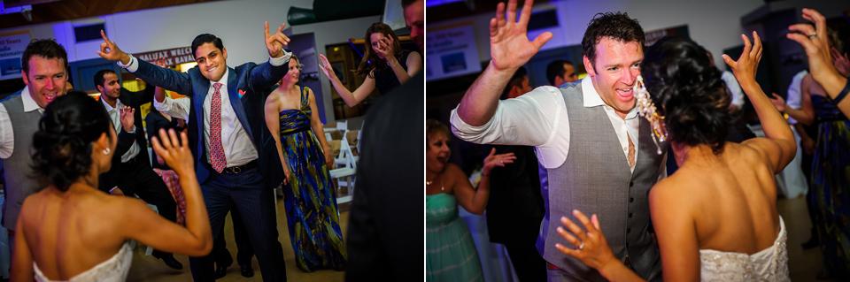 halifax_wedding_photographers039