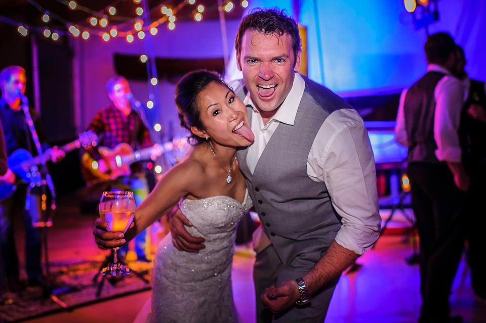 halifax_wedding_photographers040