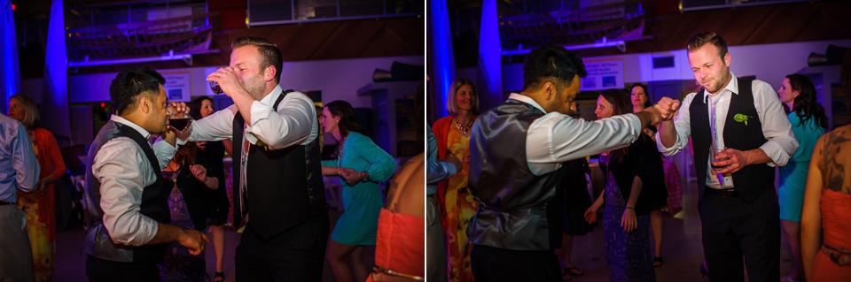halifax_wedding_photographers041